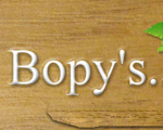 Bopy's, Mysore