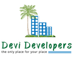Devi Developers