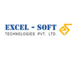 Excel Soft, Mysore