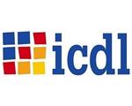 ICDL, Bethesda, USA