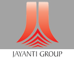 Jayanti Groups, Bangalore