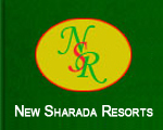 New Sharada Resorts, Mysore