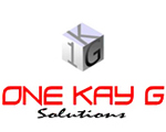 One Kay G Solutions
