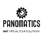 Panomatics International, Bangkok