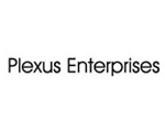 Plexus Enterprises, Herndon, USA