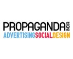 Propaganda India, Bangalore