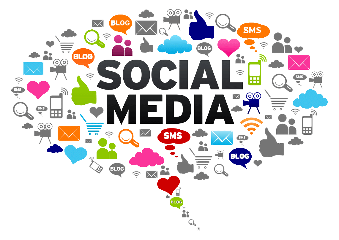 social-media marketing mysore