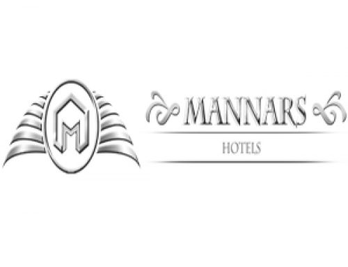 Mannars Hotels
