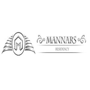 Mannars Residency