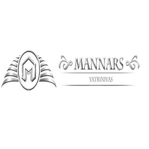 Mannars Yatrinivas