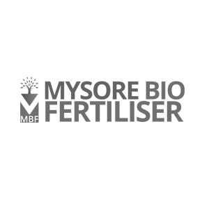 Mysore Bio Fertilisers