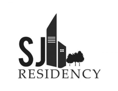 SJ Residency